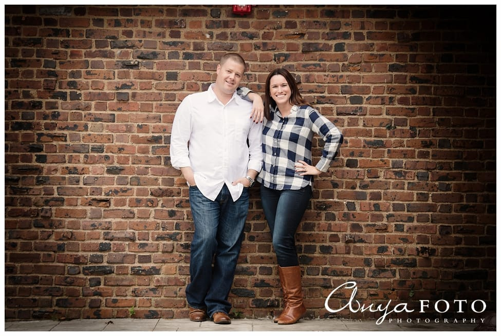 lisa-and-rich-engagement-1