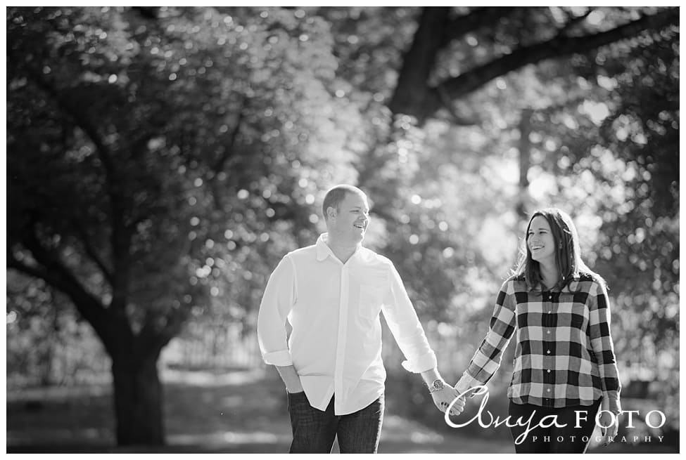 lisa-and-rich-engagement-10